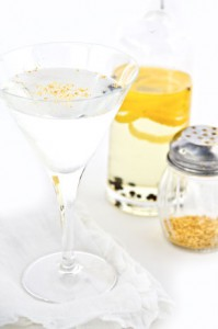Elit-Luxury-Martini---High-Resolution