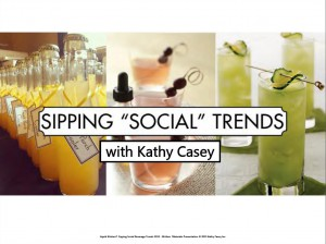SippingSocialTrends2015